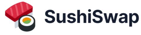 sushiswap.png